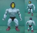HE-MAN/SKELETOR(Loose)
