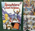 Animaniacs/コミック(I)