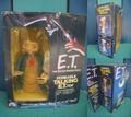 ET/トーキングフィギュア(80s/箱付/B)