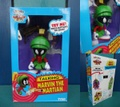 TALKING MARVIN THE MARTIAN(未開封)