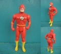 SUPER POWERS/THE FLASH(Loose)
