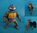 TMNT/S.S. Don.(Loose)