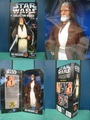 "Obi-Wan Kenobi/12""(1996/Kenner)"