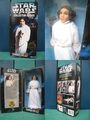 "Princess Leia/12""(1996/Kenner)"