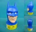 BATMAN/キャンディーコンテナー(1989/A)