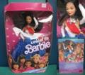 Barbie/UNICEF(A)