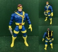 X-MEN/CYCLOPS(Loose)