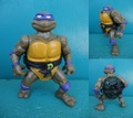 TMNT/Head Poppin' Don.(Loose)