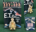 ET/トコトコフィギュア(80s/LJN)