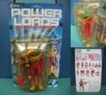 Power Lords/Drrench(未開封)