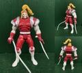 X-MEN/OMEGA RED(Loose)