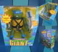 TMNT/Giant Leonardo(箱入り)