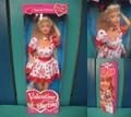 Barbie/Valentine(1994)