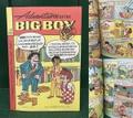 BIG BOY/コミック(70s/#202)