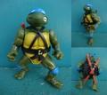 TMNT/TMNT/Leonardo(SH/Loose)