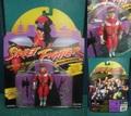 Street Fighter/BISON(未開封)