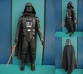 DARTH VADER(Large/Loose)