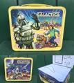 Battlestar Galactica/ランチボックス(1978)
