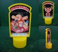 GPK/Pencil Topper(1985/A)