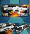 STARWARS/Blaster Rifle(1996)