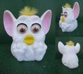 Furby/ミールトイ(90s/K)