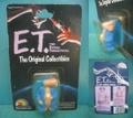 ET/PVCフィギュア(80s/未開封/A)