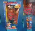 TALKING FREDDY KRUEGER(80s)