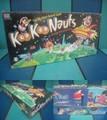 Koo Koo Nauts(1995/未開封)