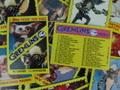 GREMLINS/トレカ全種セット(1984)