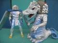 Dragon Flyz/Dramen(Loose)