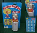 GPK/POP-UP(Tomy Tomb/未開封)