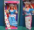 Barbie/Dutch(1993)