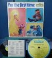 Sesame Street/レコード(80s/C)