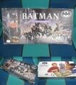 BATMAN RETURNS/ボードゲーム(1992)