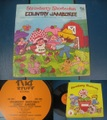 SSC/レコード(1980/LP)