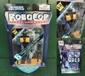 ROBOCOP/PUDFACE(1998/未開封)