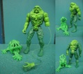 Snare Arm Swamp Thing(Loose)