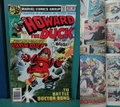 Howard the Duck/アメコミ(#30)