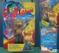 Gumby/フィギュア(1996/A)
