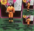 G.I. Joe/SLICE v2(93/Loose)