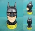 BATMAN/キャンディーコンテナー(1989/C)