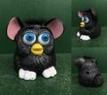 Furby/ミールトイ(90s/O)
