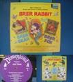 Brea Rabbit etc./レコード(60s)