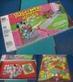 Huckleberry Hound/ボードゲーム(1981)