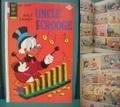 Uncle Scrooge/コミック(1970s/C)
