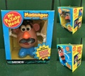Mr. Potato Head/Massager(箱入)
