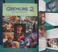 GREMLINS 2/ストーリーブック(1990)