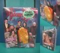 Addams Family/シリアルボックス(91/B)