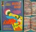 Super Goof/コミック(1970s)