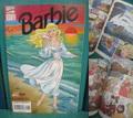 バービー/アメコミ(B-022)